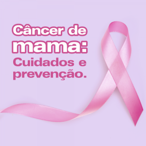 post-cancer-mama