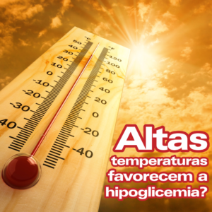 post-altas-temperaturas